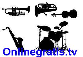 instrumentos virtuales: