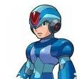 Megaman online