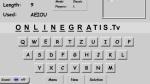 Jugar Aprender palabras en ingles