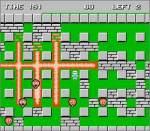 Jugar Bomberman