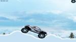Jugar Ice racer