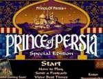 Jeux Principe de Persia