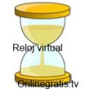 Jugar Reloj virtual