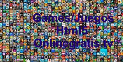 descargar juegos para flash player